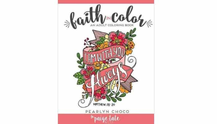 cheapest adult coloring books