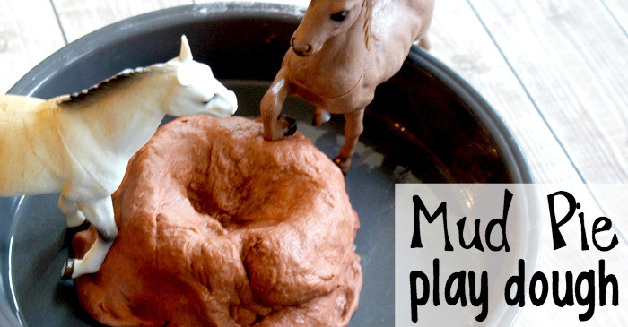 easy recipe for playdough fb