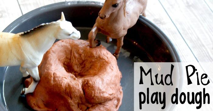 easy recipe for playdough fb