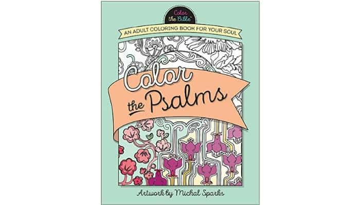 fun coloring book for adults