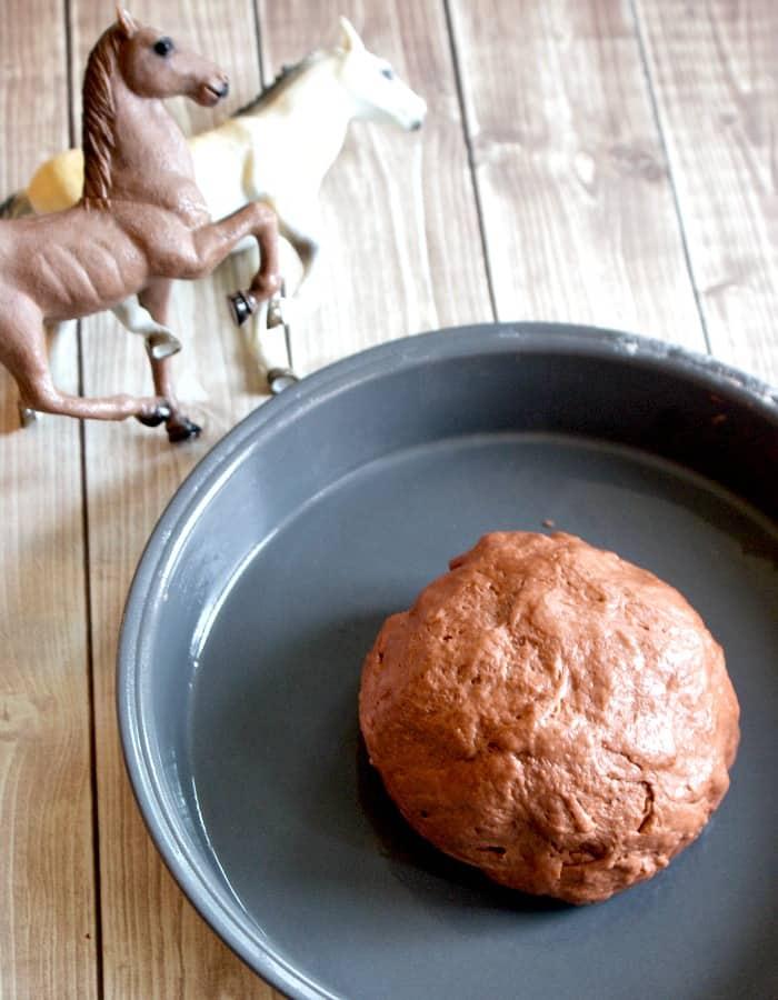 recipe for play dough like mud sq