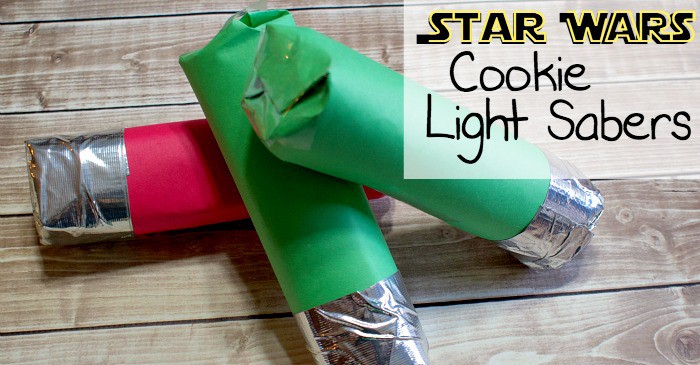 star wars party favor idea fb
