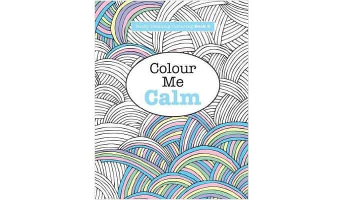 super fun coloring book for adults