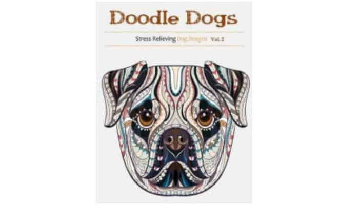 unique coloring book ideas for adults