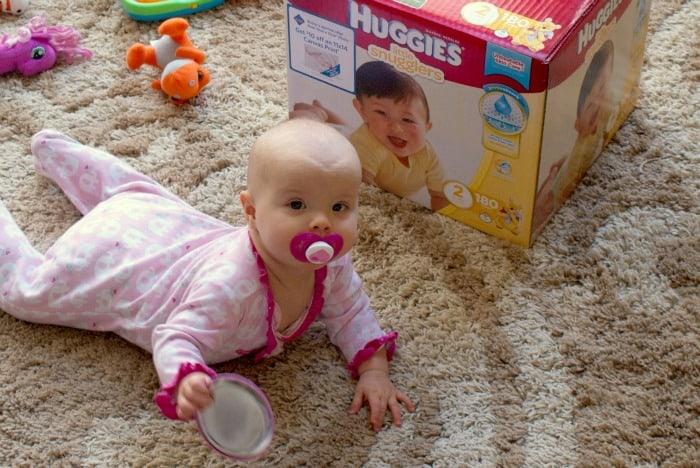 what I wish I knew before I had a baby ra