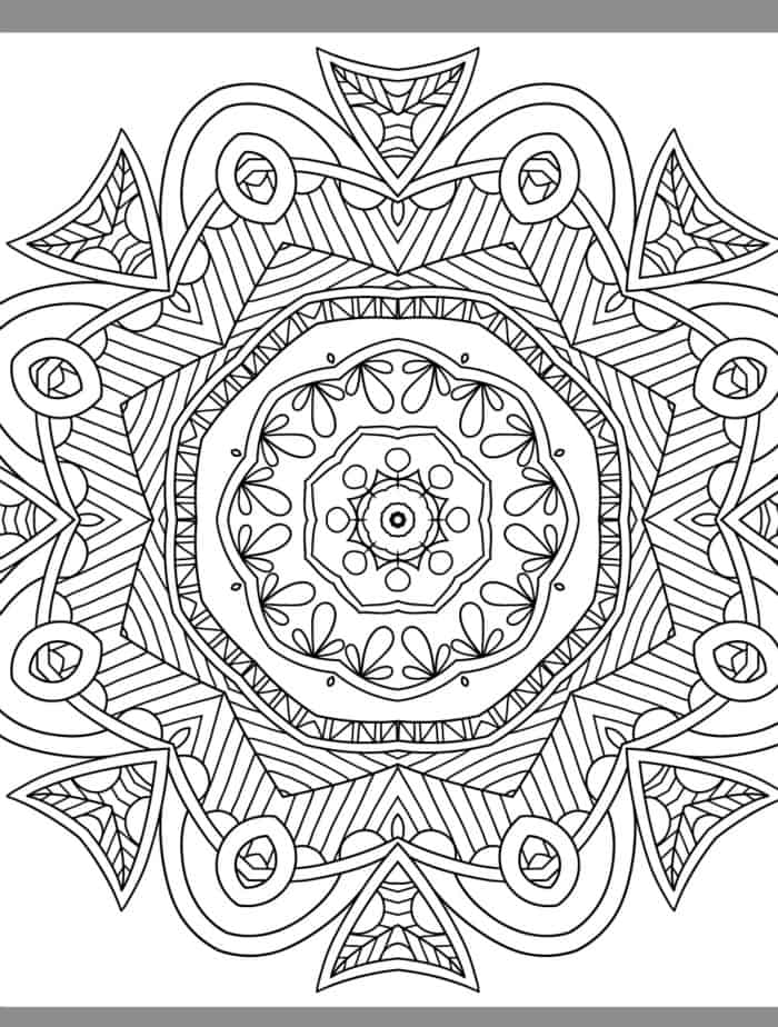 i m sorry coloring pages - photo#33