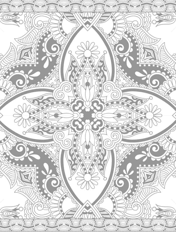 busy coloring pages you can download for free web