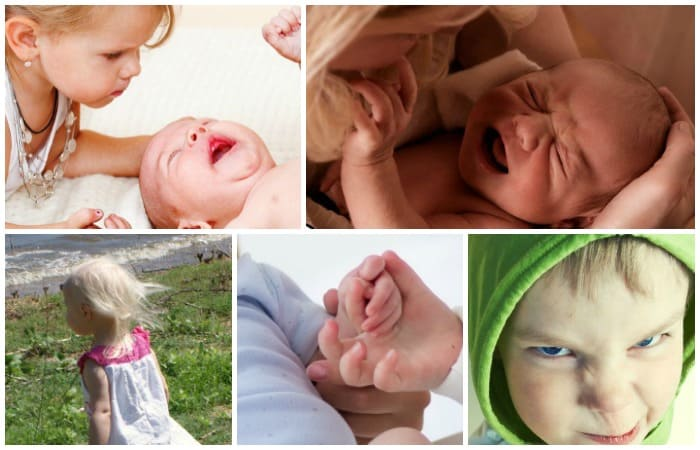 top 5 parenting posts from NerdyMamma feature
