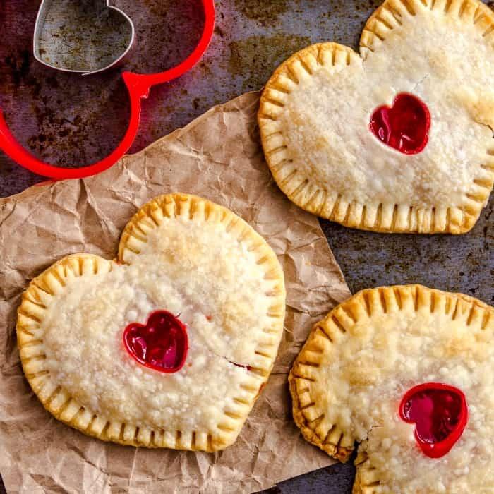 valentines hand pies sq