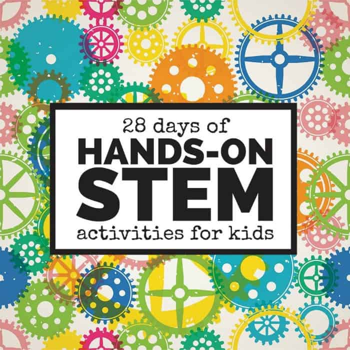 FINAL 28 Days of Hands On STEM 1000x1000 (1)