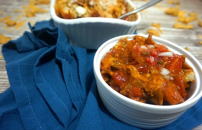 easy frito chili pie feature