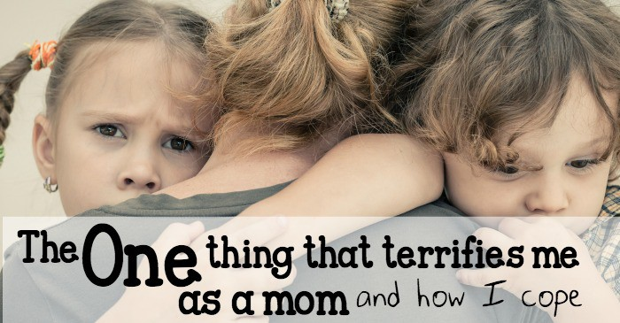 how to deal with irrational mom fears fb