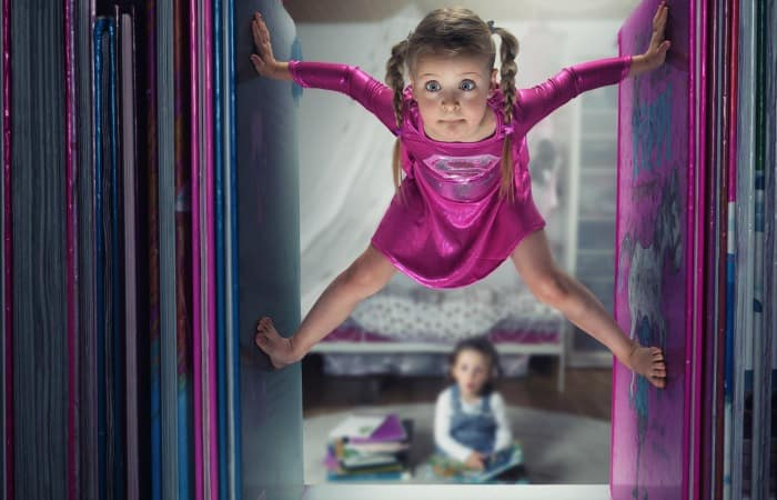 what to do when you toddler is freaking out feature