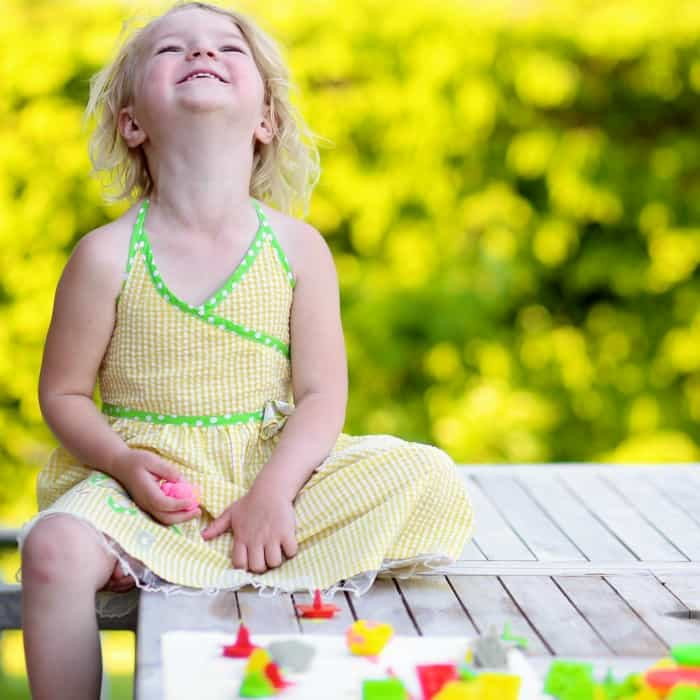 what to do when your toddler is restless sq