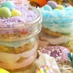 easter cookie recipe feature