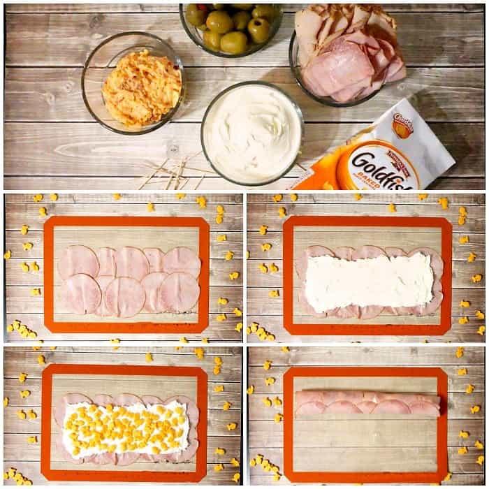 easy after school snacks for kids tutorial revised