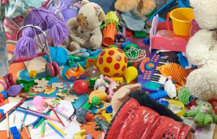 """Résultat de recherche d'images pour """"room mess kid"""""""