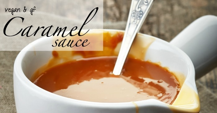 easy coconut milk caramel sauce recipe fb