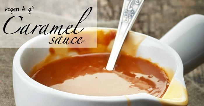 easy coconut milk caramel sauce recipe fb