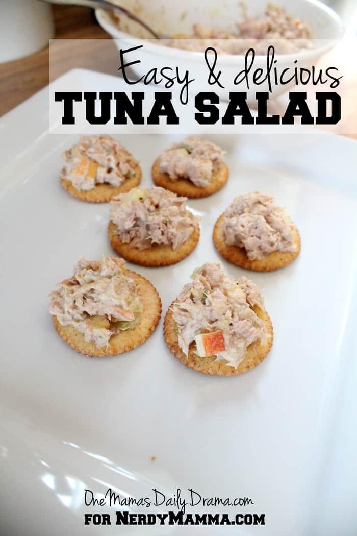 easy-delicious-tuna