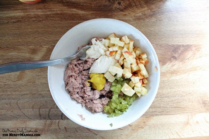 easy-delicious-tuna2