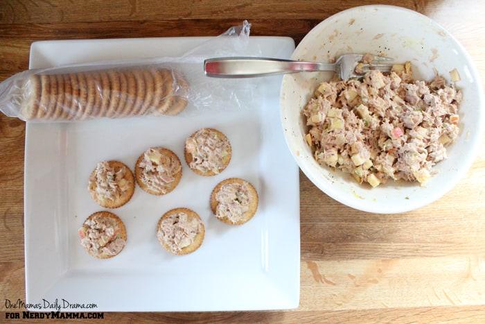 easy-delicious-tuna3