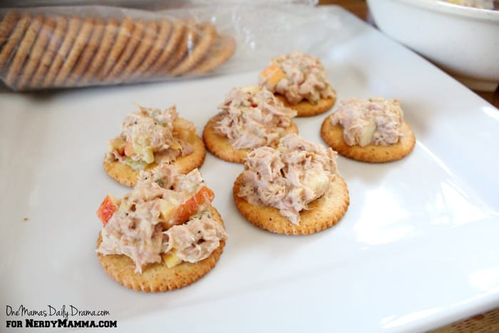 easy-delicious-tuna4