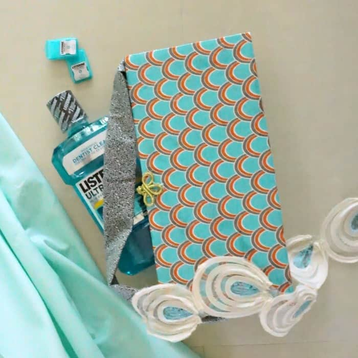 easy upcycled purse project sq