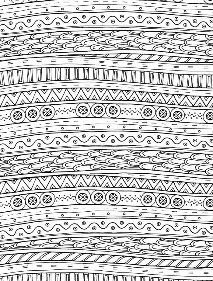 free downloadable beautiful and busy coloring pages for adults upload