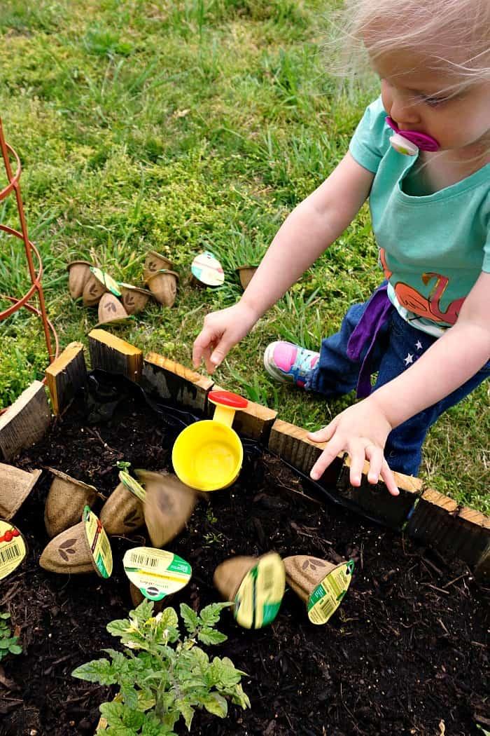 how to build a love of gardening in children random3