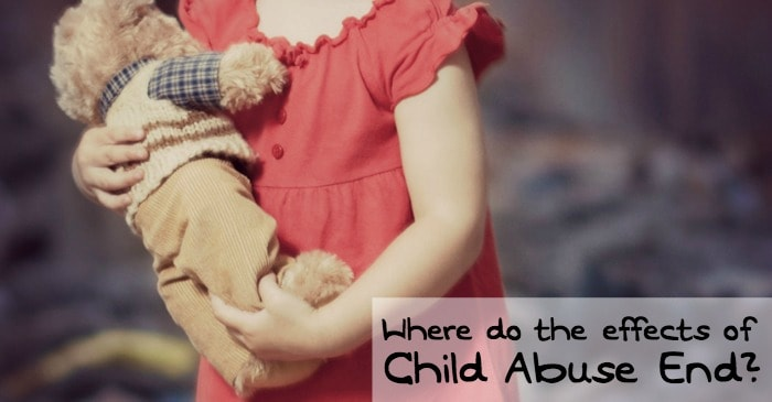 how to help kids overcome the effects of child abuse fb