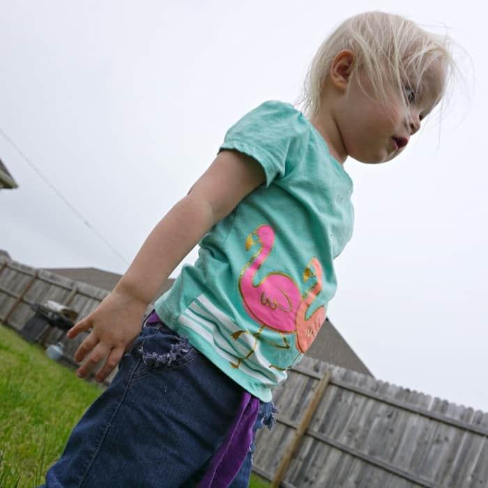 ways to help build your toddler's self esteem sq