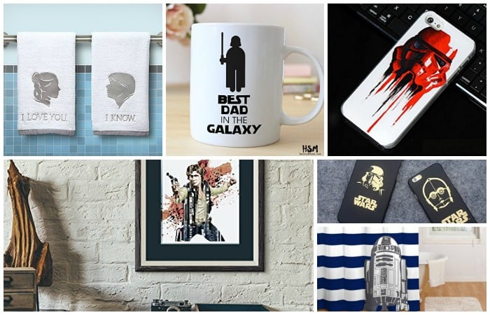 best star wars father's day gift ideas feature