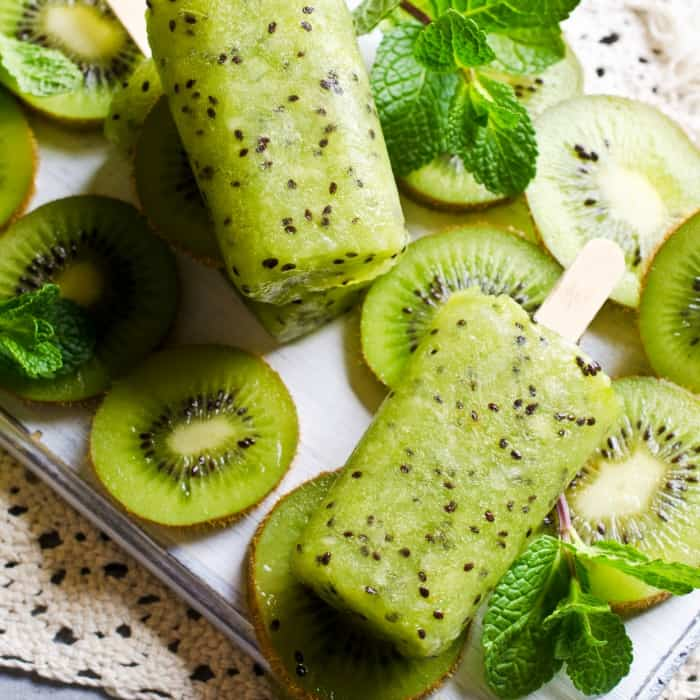 easy popsicle recipe with kiwis sq