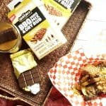easy recipe for chocolate and chipotle bbq sauce feature