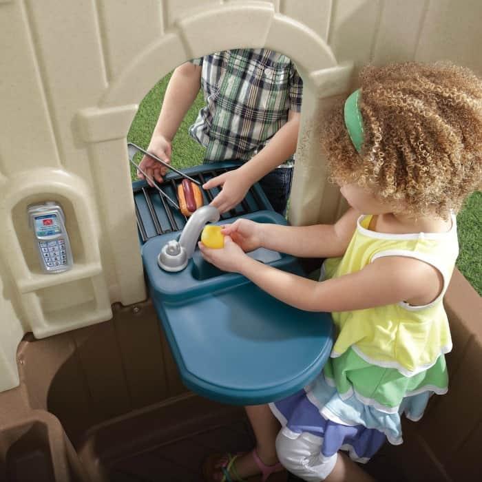 fun playhouses for little kids sq