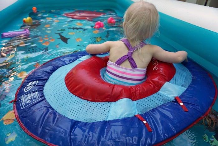 how to keep summer fun for kids random