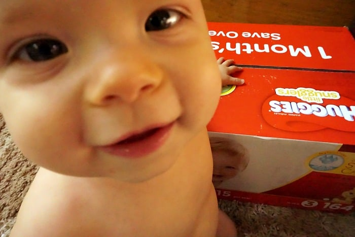 huggies box random2