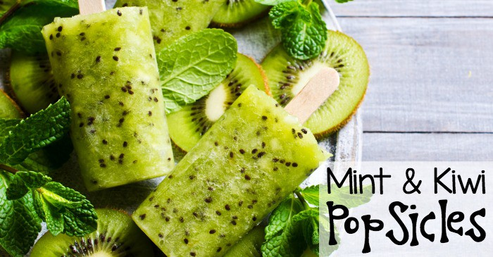 mint & kiwi popsicles fb