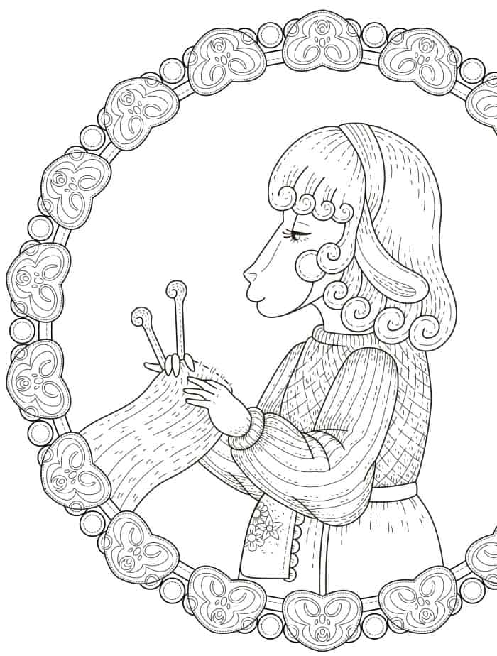 silly adult coloring pages that are really funny that you can download for free