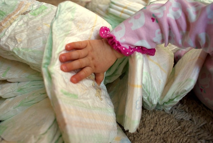 what I wish I knew before I brought baby home random