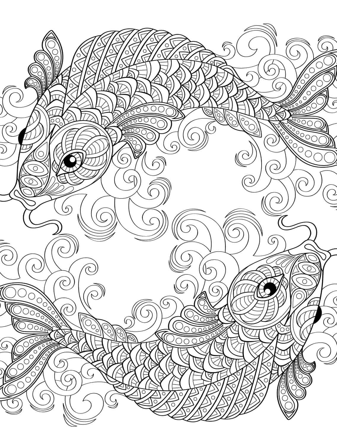 blog totally awesome free adult coloring pages