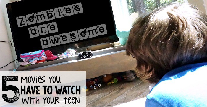5 movies you have to watch with your teen this summer fb