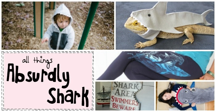https://nerdymamma.com/wp-content/uploads/2016/06/all-things-absurdly-shark-fb.jpg