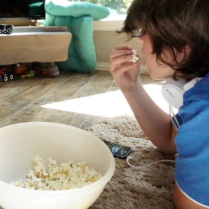 bonding movies for sons and moms sq