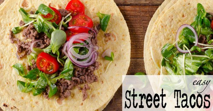 easy street tacos fb