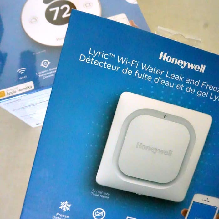 how home automation can save you money on your utilities hero