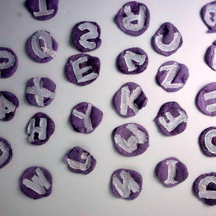 how to make easy alphabet manipulatives sq