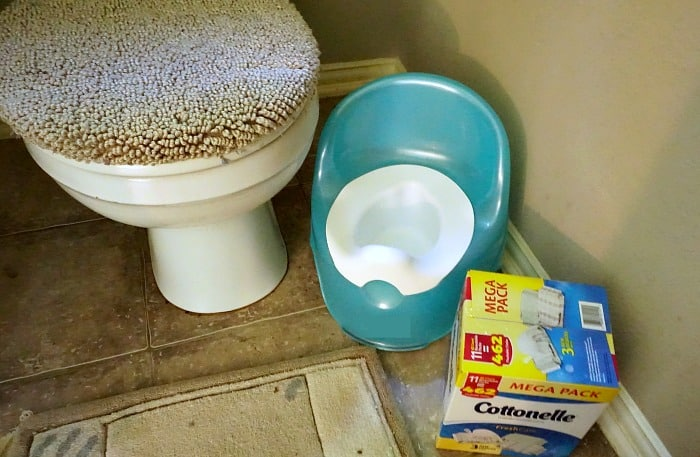 how to make potty training easier random 2