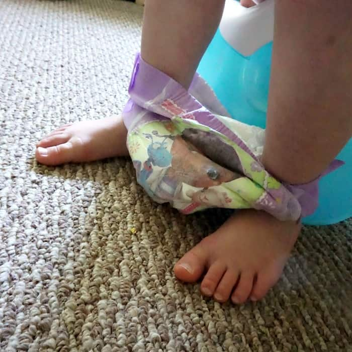 how to trick your toddler into potty training sq